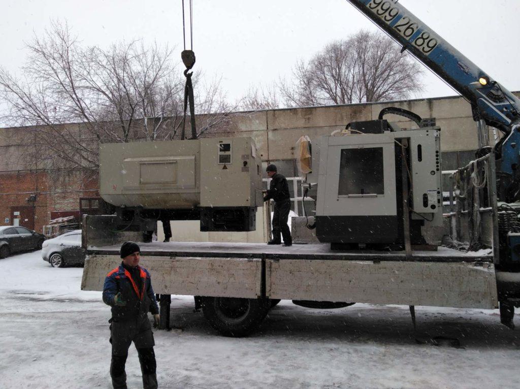 перевозка-негабаритных-крупногабаритных-тяжеловесных-грузов