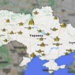 такелажные-работы-такелаж-мастер-украина